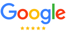 5 Star Google Review-Beaumont Septic Tank Services, Installation, & Repairs-We offer Septic Service & Repairs, Septic Tank Installations, Septic Tank Cleaning, Commercial, Septic System, Drain Cleaning, Line Snaking, Portable Toilet, Grease Trap Pumping & Cleaning, Septic Tank Pumping, Sewage Pump, Sewer Line Repair, Septic Tank Replacement, Septic Maintenance, Sewer Line Replacement, Porta Potty Rentals