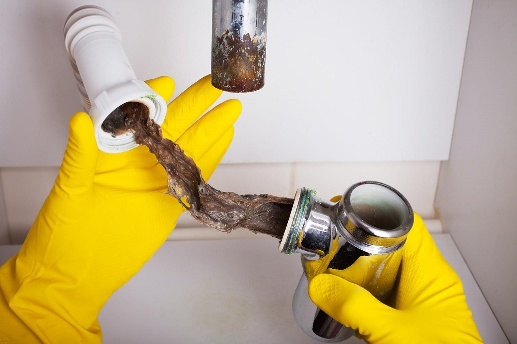 Drain-Cleaning-Beaumont-Septic-Tank-Services-Installation-Repairs-We offer Septic Service & Repairs, Septic Tank Installations, Septic Tank Cleaning, Commercial, Septic System, Drain Cleaning, Line Snaking, Portable Toilet, Grease Trap Pumping & Cleaning, Septic Tank Pumping, Sewage Pump, Sewer Line Repair, Septic Tank Replacement, Septic Maintenance, Sewer Line Replacement, Porta Potty Rentals