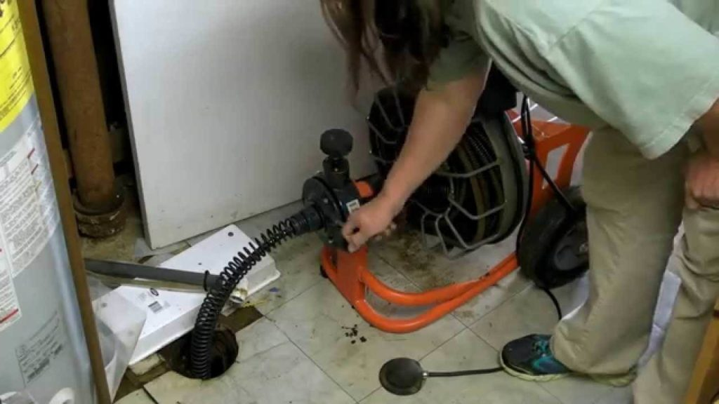 Line Snaking-Beaumont Septic Tank Services, Installation, & Repairs-We offer Septic Service & Repairs, Septic Tank Installations, Septic Tank Cleaning, Commercial, Septic System, Drain Cleaning, Line Snaking, Portable Toilet, Grease Trap Pumping & Cleaning, Septic Tank Pumping, Sewage Pump, Sewer Line Repair, Septic Tank Replacement, Septic Maintenance, Sewer Line Replacement, Porta Potty Rentals