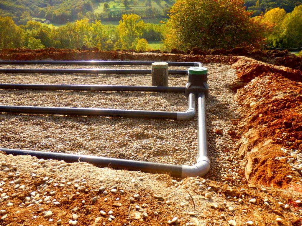 Municipal and Community Septic Systems-Beaumont Septic Tank Services, Installation, & Repairs-We offer Septic Service & Repairs, Septic Tank Installations, Septic Tank Cleaning, Commercial, Septic System, Drain Cleaning, Line Snaking, Portable Toilet, Grease Trap Pumping & Cleaning, Septic Tank Pumping, Sewage Pump, Sewer Line Repair, Septic Tank Replacement, Septic Maintenance, Sewer Line Replacement, Porta Potty Rentals