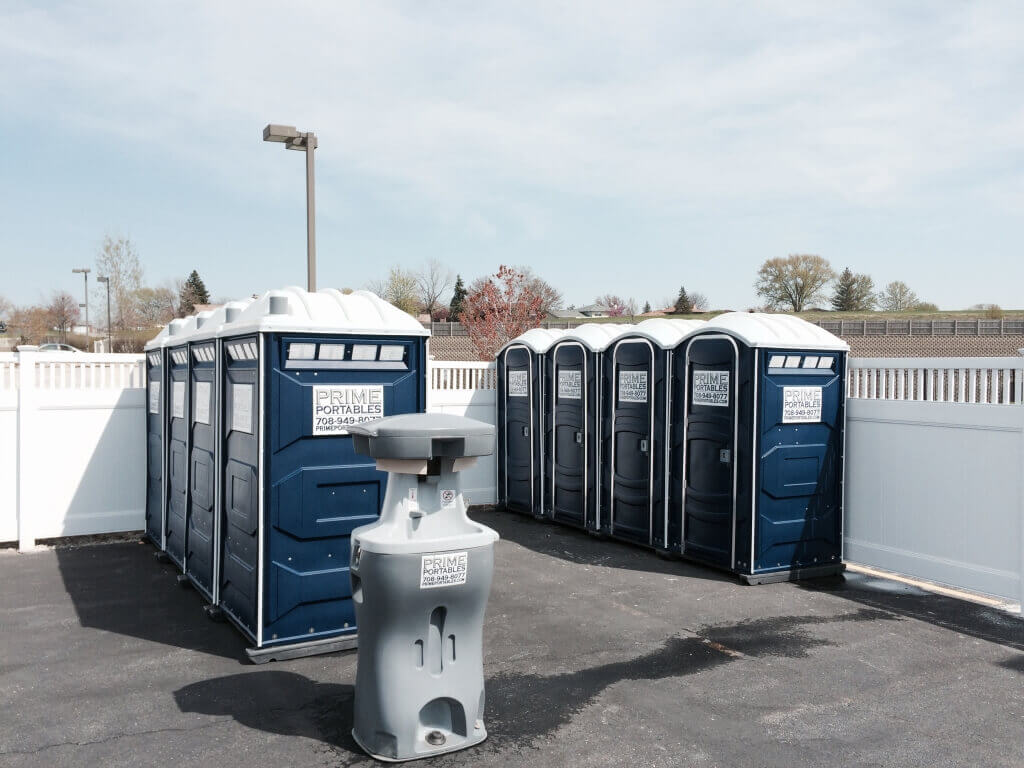 Portable Toilet-Beaumont Septic Tank Services, Installation, & Repairs-We offer Septic Service & Repairs, Septic Tank Installations, Septic Tank Cleaning, Commercial, Septic System, Drain Cleaning, Line Snaking, Portable Toilet, Grease Trap Pumping & Cleaning, Septic Tank Pumping, Sewage Pump, Sewer Line Repair, Septic Tank Replacement, Septic Maintenance, Sewer Line Replacement, Porta Potty Rentals