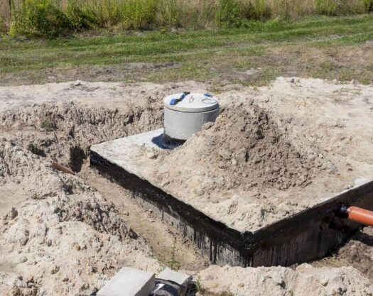 Septic Repair-Beaumont Septic Tank Services, Installation, & Repairs-We offer Septic Service & Repairs, Septic Tank Installations, Septic Tank Cleaning, Commercial, Septic System, Drain Cleaning, Line Snaking, Portable Toilet, Grease Trap Pumping & Cleaning, Septic Tank Pumping, Sewage Pump, Sewer Line Repair, Septic Tank Replacement, Septic Maintenance, Sewer Line Replacement, Porta Potty Rentals