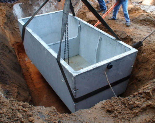 Septic Tank Installations-Beaumont Septic Tank Services, Installation, & Repairs-We offer Septic Service & Repairs, Septic Tank Installations, Septic Tank Cleaning, Commercial, Septic System, Drain Cleaning, Line Snaking, Portable Toilet, Grease Trap Pumping & Cleaning, Septic Tank Pumping, Sewage Pump, Sewer Line Repair, Septic Tank Replacement, Septic Maintenance, Sewer Line Replacement, Porta Potty Rentals