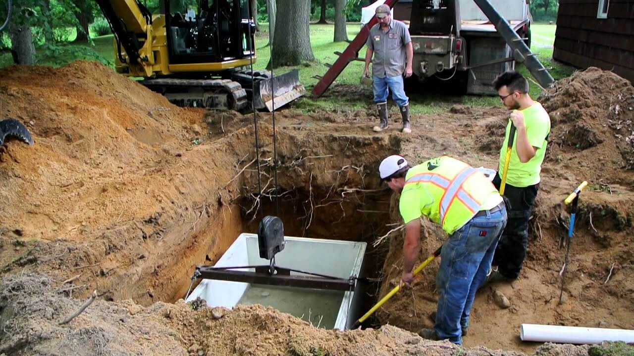 Septic Tank Maintenance Service-Beaumont Septic Tank Services, Installation, & Repairs-We offer Septic Service & Repairs, Septic Tank Installations, Septic Tank Cleaning, Commercial, Septic System, Drain Cleaning, Line Snaking, Portable Toilet, Grease Trap Pumping & Cleaning, Septic Tank Pumping, Sewage Pump, Sewer Line Repair, Septic Tank Replacement, Septic Maintenance, Sewer Line Replacement, Porta Potty Rentals