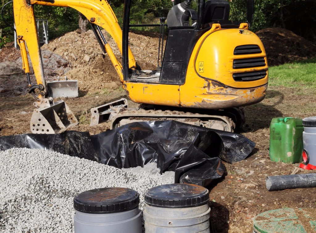 Septic Tank Replacement-Beaumont Septic Tank Services, Installation, & Repairs-We offer Septic Service & Repairs, Septic Tank Installations, Septic Tank Cleaning, Commercial, Septic System, Drain Cleaning, Line Snaking, Portable Toilet, Grease Trap Pumping & Cleaning, Septic Tank Pumping, Sewage Pump, Sewer Line Repair, Septic Tank Replacement, Septic Maintenance, Sewer Line Replacement, Porta Potty Rentals