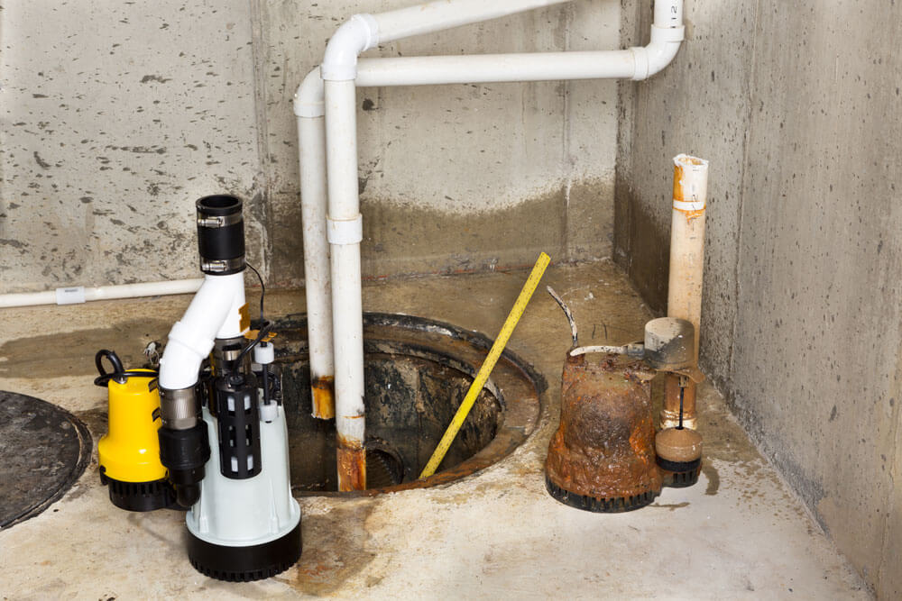 Sewage Pump-Beaumont Septic Tank Services, Installation, & Repairs-We offer Septic Service & Repairs, Septic Tank Installations, Septic Tank Cleaning, Commercial, Septic System, Drain Cleaning, Line Snaking, Portable Toilet, Grease Trap Pumping & Cleaning, Septic Tank Pumping, Sewage Pump, Sewer Line Repair, Septic Tank Replacement, Septic Maintenance, Sewer Line Replacement, Porta Potty Rentals