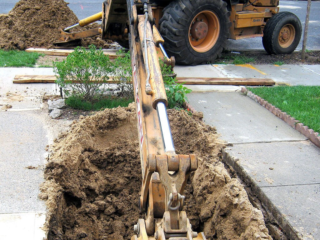 Sewer Line Repair-Beaumont Septic Tank Services, Installation, & Repairs-We offer Septic Service & Repairs, Septic Tank Installations, Septic Tank Cleaning, Commercial, Septic System, Drain Cleaning, Line Snaking, Portable Toilet, Grease Trap Pumping & Cleaning, Septic Tank Pumping, Sewage Pump, Sewer Line Repair, Septic Tank Replacement, Septic Maintenance, Sewer Line Replacement, Porta Potty Rentals