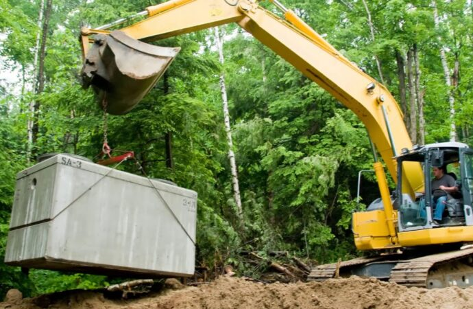 Central Gardens-Beaumont Septic Tank Services, Installation, & Repairs-We offer Septic Service & Repairs, Septic Tank Installations, Septic Tank Cleaning, Commercial, Septic System, Drain Cleaning, Line Snaking, Portable Toilet, Grease Trap Pumping & Cleaning, Septic Tank Pumping, Sewage Pump, Sewer Line Repair, Septic Tank Replacement, Septic Maintenance, Sewer Line Replacement, Porta Potty Rentals