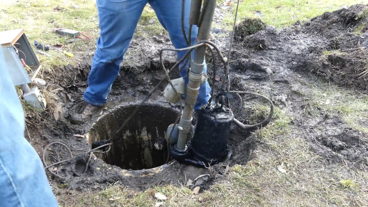 Cheek-Beaumont Septic Tank Services, Installation, & Repairs-We offer Septic Service & Repairs, Septic Tank Installations, Septic Tank Cleaning, Commercial, Septic System, Drain Cleaning, Line Snaking, Portable Toilet, Grease Trap Pumping & Cleaning, Septic Tank Pumping, Sewage Pump, Sewer Line Repair, Septic Tank Replacement, Septic Maintenance, Sewer Line Replacement, Porta Potty Rentals