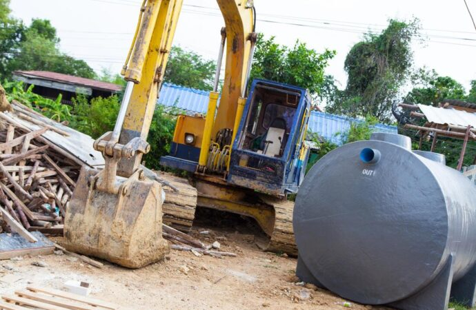 Vidor-Beaumont Septic Tank Services, Installation, & Repairs-We offer Septic Service & Repairs, Septic Tank Installations, Septic Tank Cleaning, Commercial, Septic System, Drain Cleaning, Line Snaking, Portable Toilet, Grease Trap Pumping & Cleaning, Septic Tank Pumping, Sewage Pump, Sewer Line Repair, Septic Tank Replacement, Septic Maintenance, Sewer Line Replacement, Porta Potty Rentals